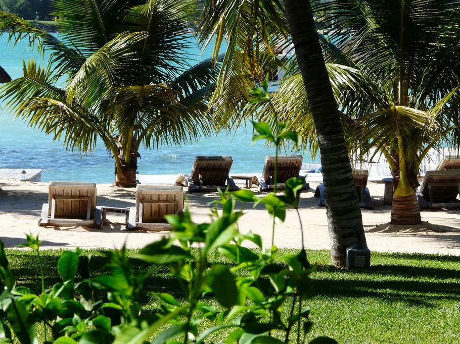 Luxury Hotel In Mauritius (15)