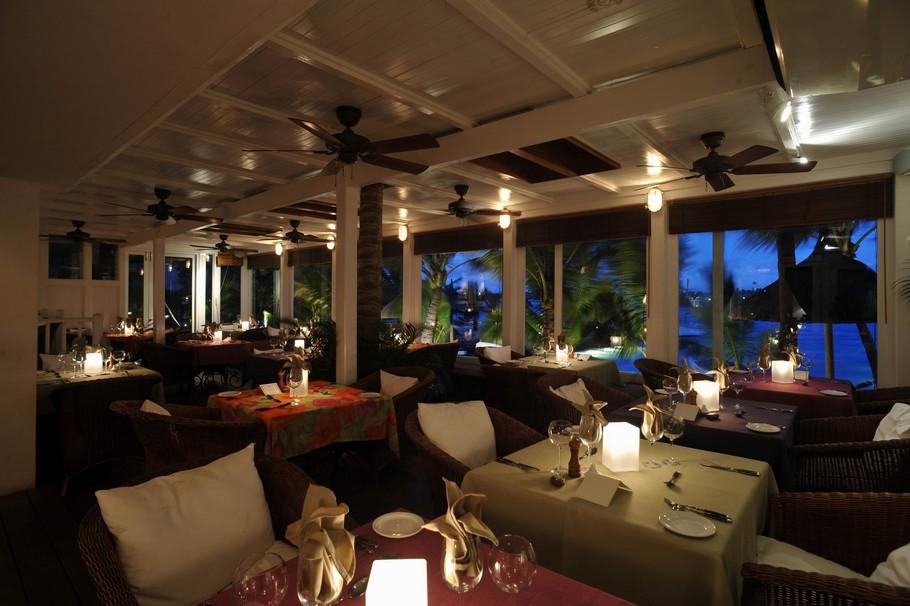 Luxury Hotel In Mauritius (3)