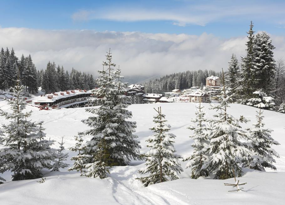 Luxury-Ski-Holiday-Europe 12