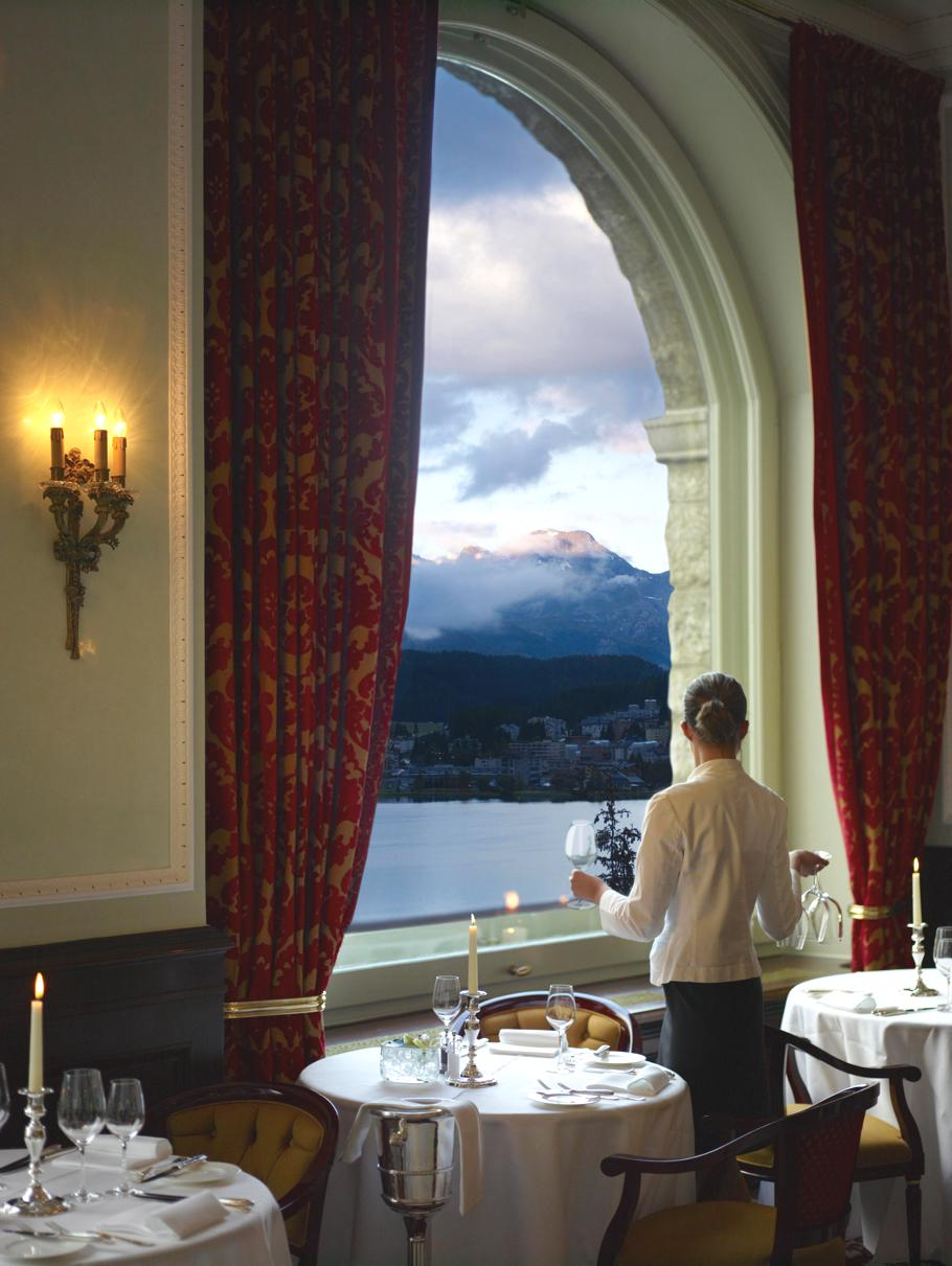 Luxury-Tschuggen-Hotel-Group-Carlton-St-Moritz-Switzerland 14