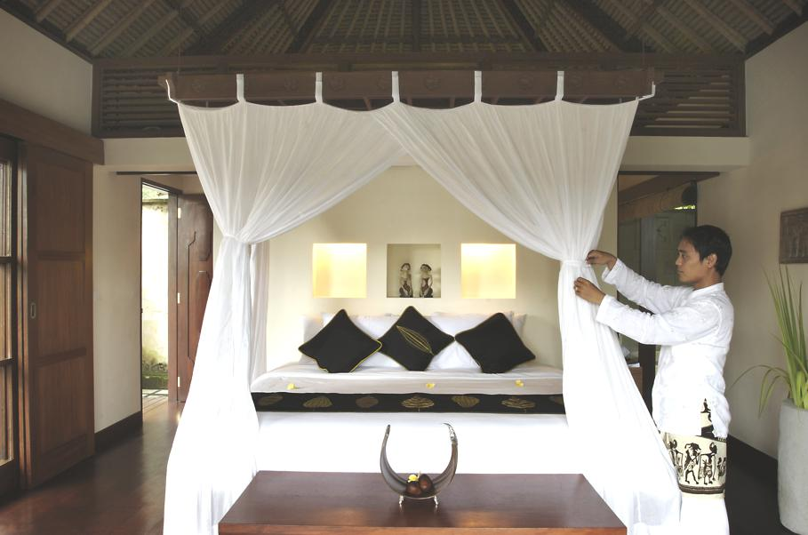 Orient-Express-Hotels-Ubud-Hanging-Gardens-Bali-Indonesia 4