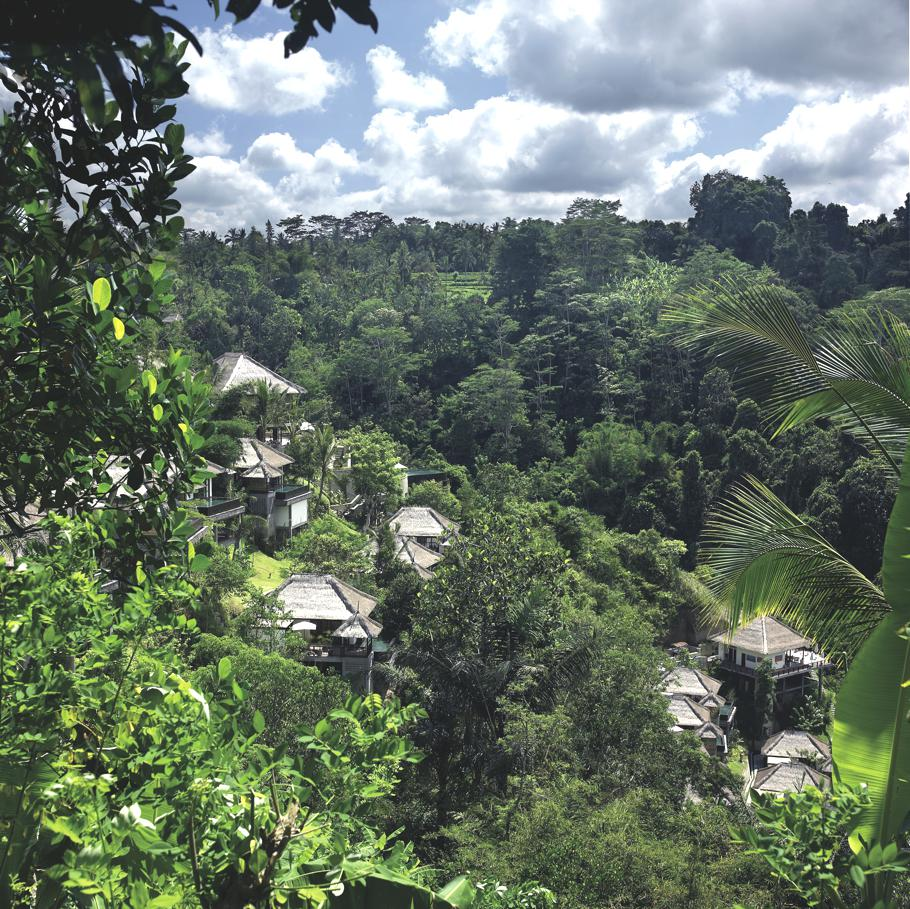 Orient-Express-Hotels-Ubud-Hanging-Gardens-Bali-Indonesia 5
