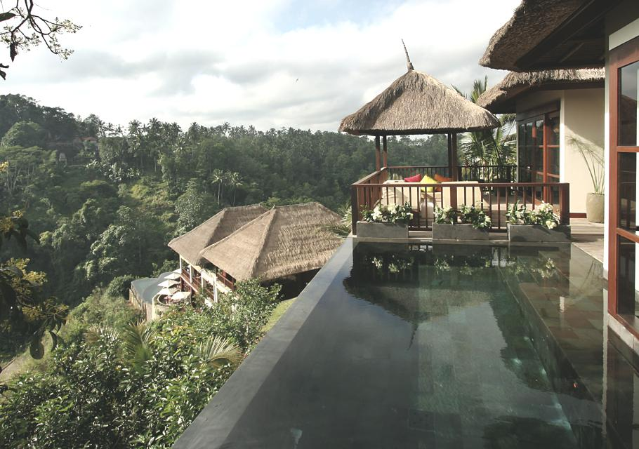 Orient-Express-Hotels-Ubud-Hanging-Gardens-Bali-Indonesia 6