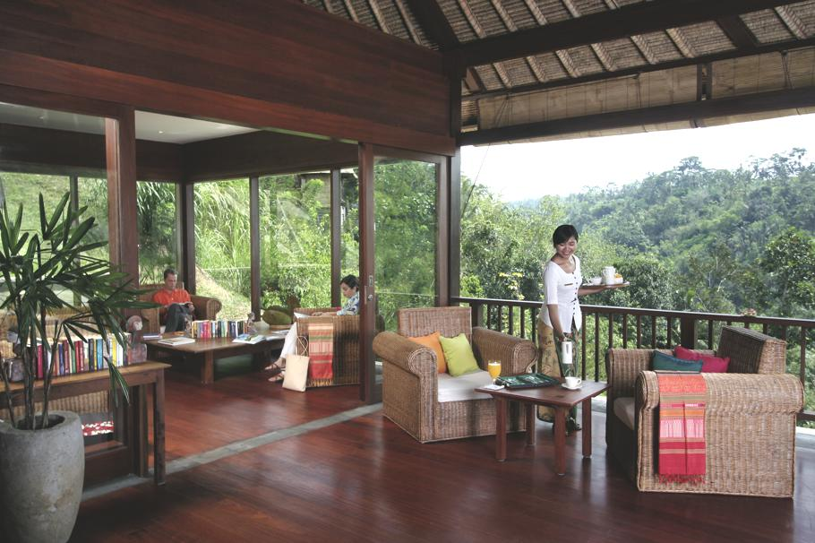 Orient-Express-Hotels-Ubud-Hanging-Gardens-Bali-Indonesia 8
