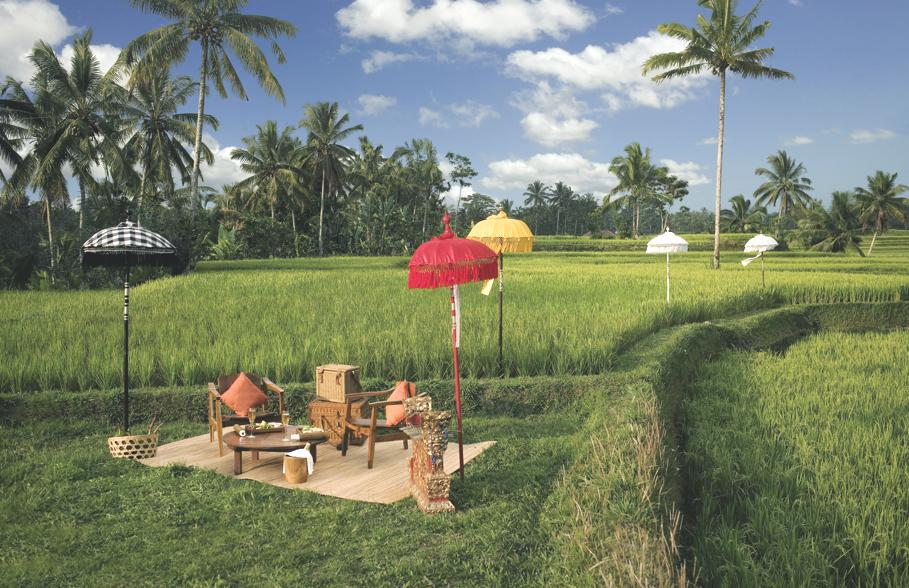 Orient-Express-Hotels-Ubud-Hanging-Gardens-Bali-Indonesia 9