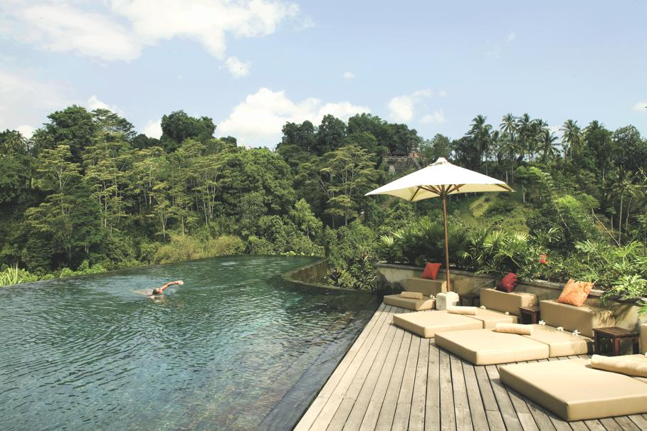 Orient-Express-Hotels-Ubud-Hanging-Gardens-Bali-Indonesia 10