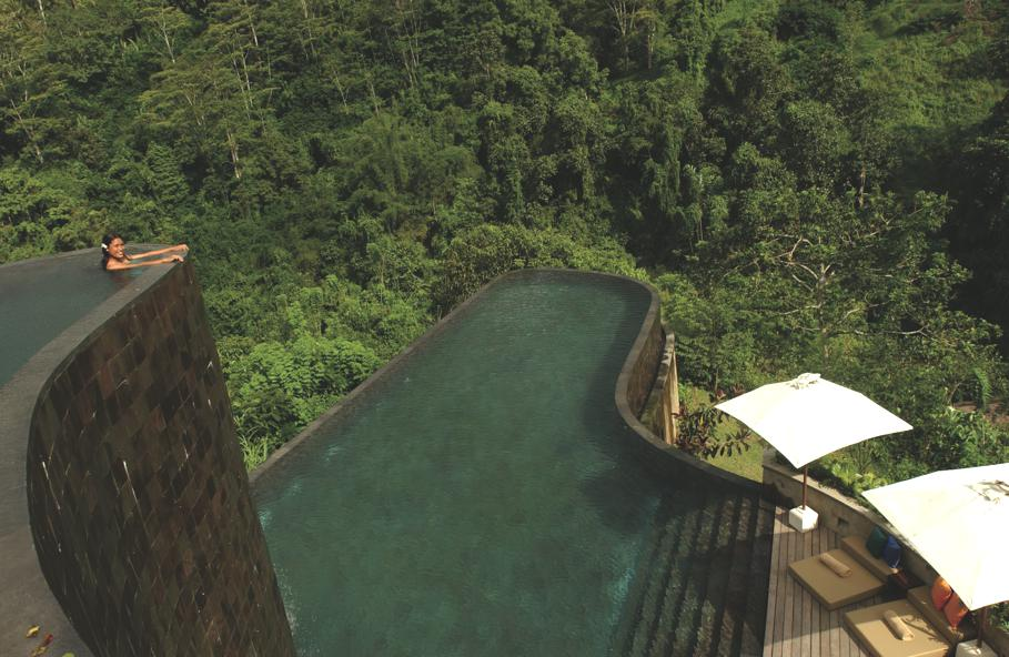 Orient-Express-Hotels-Ubud-Hanging-Gardens-Bali-Indonesia 12