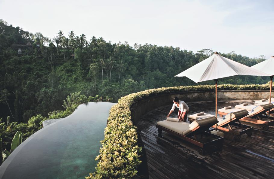 Orient-Express-Hotels-Ubud-Hanging-Gardens-Bali-Indonesia 14