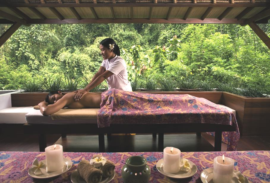 Orient-Express-Hotels-Ubud-Hanging-Gardens-Bali-Indonesia 1