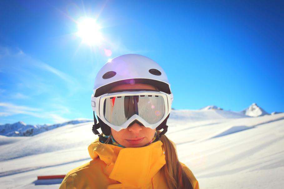 Luxury-Ski-Holiday-Europe 13