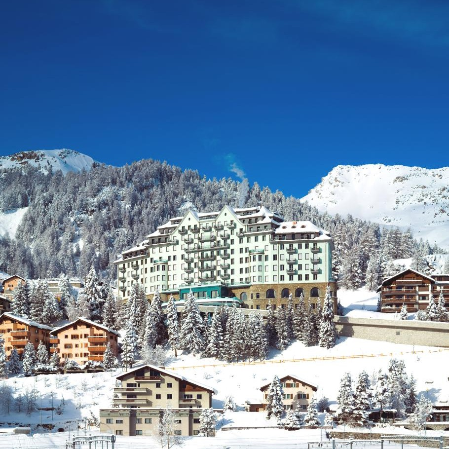 Luxury-Tschuggen-Hotel-Group-Carlton-St-Moritz-Switzerland 13