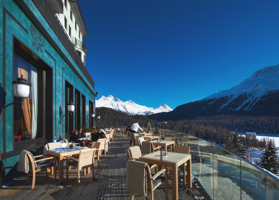 Luxury-Tschuggen-Hotel-Group-Carlton-St-Moritz-Switzerland 1