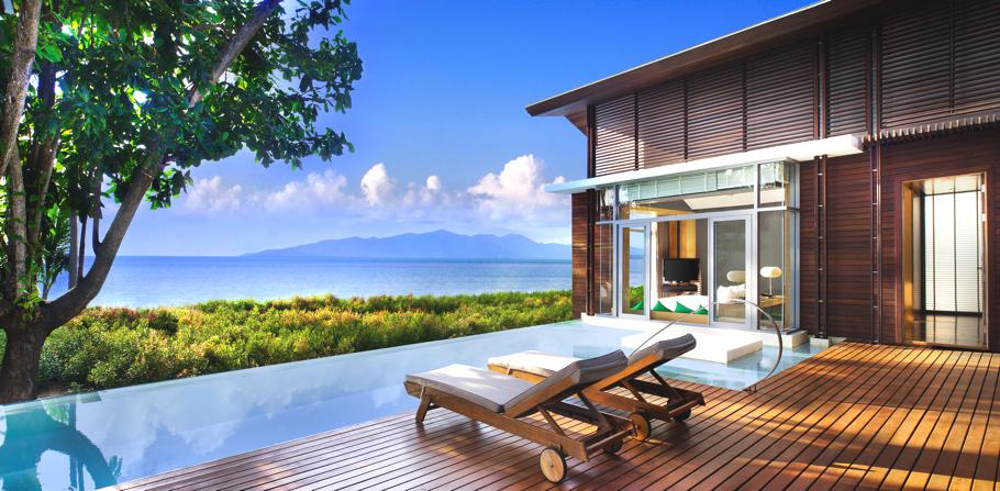 Luxury-Starwood-Hotel-W-Retreat-Koh-Samui-Thailand 16