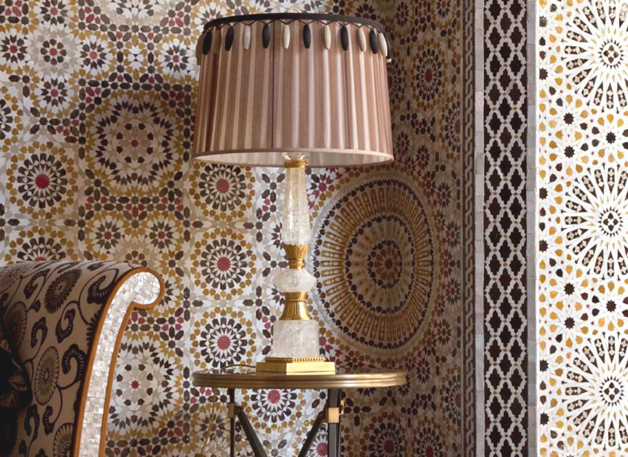 Luxury-Hotel-Royal-Mansour-Marrakech-Morocco 14