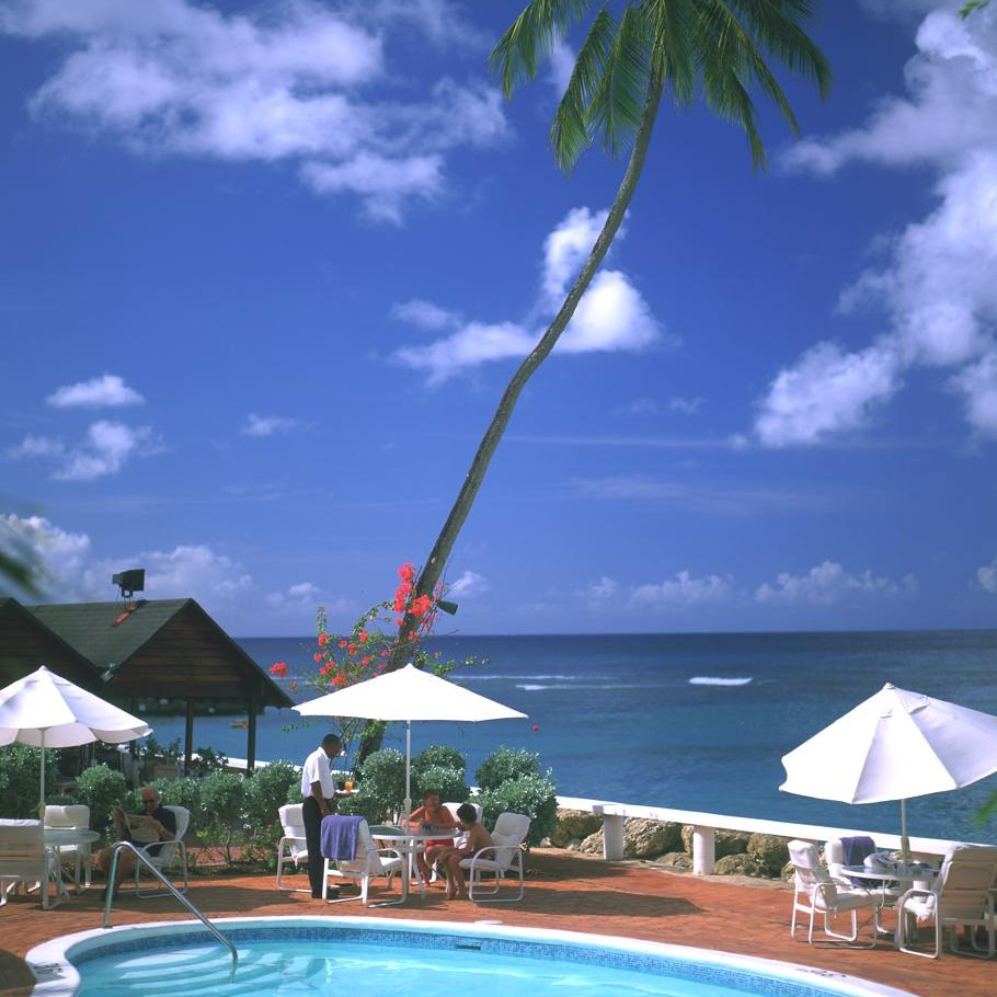 Luxury-Hotel-Cobblers-Cove-Barbados 4