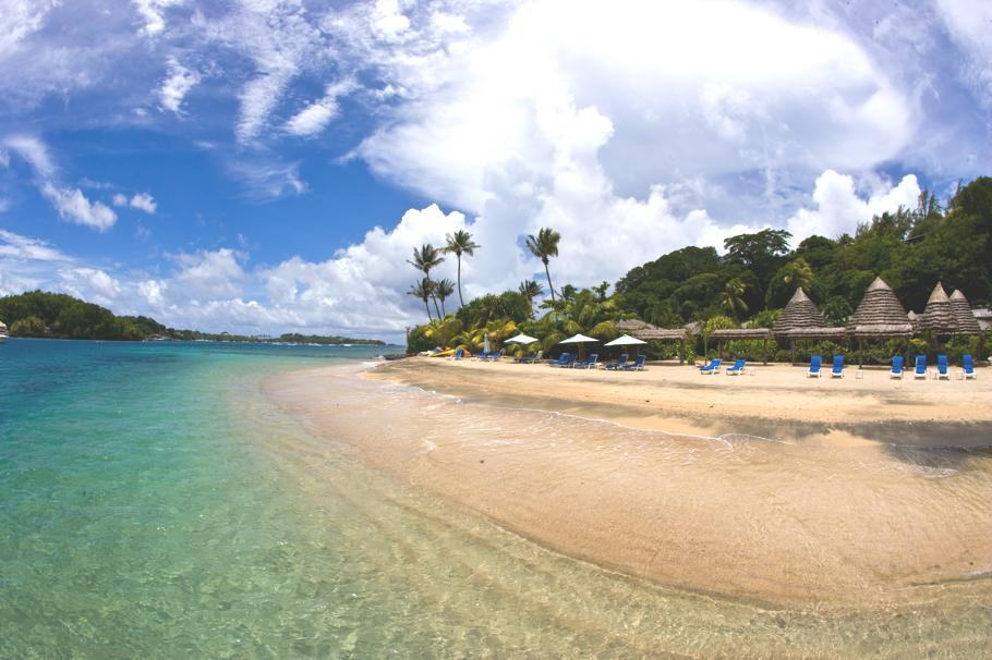Luxury-Young-Island-St-Vincent-The-Grenadines 3