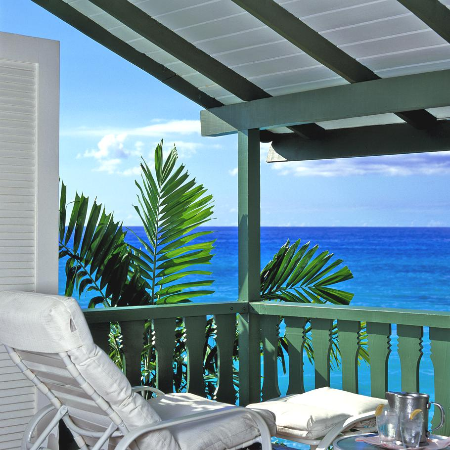 Luxury-Hotel-Cobblers-Cove-Barbados 1