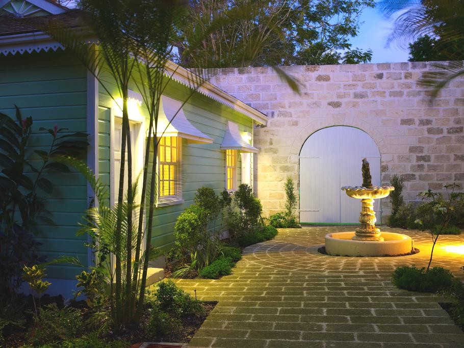 Luxury-Hotel-Cobblers-Cove-Barbados 9