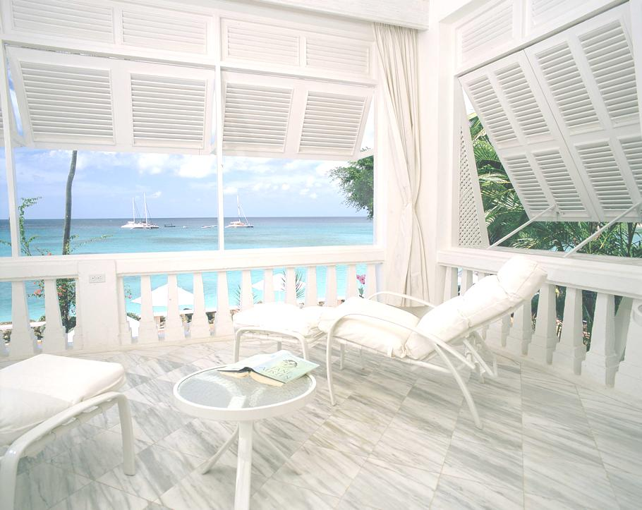 Luxury-Hotel-Cobblers-Cove-Barbados 10