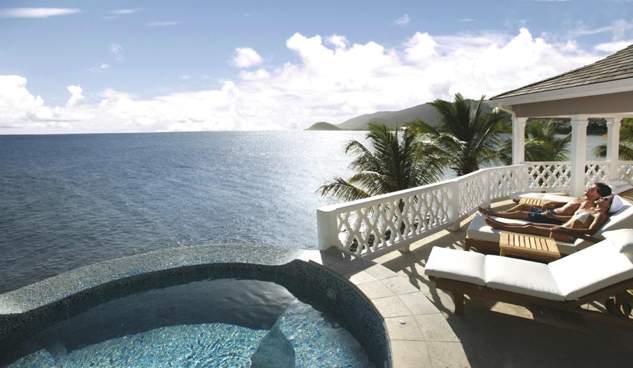 Luxury-Resort-Curtain-Bluff-Antigua 5