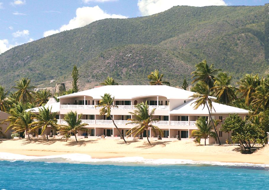 Luxury-Resort-Curtain-Bluff-Antigua 9