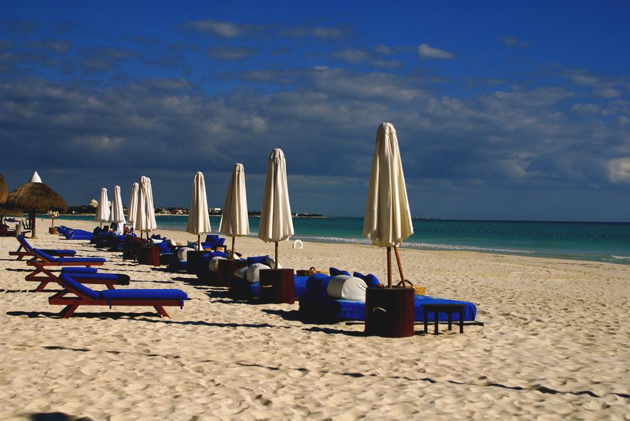 Luxury-Maroma-Resort-Spa-Cancun-Mexico 17