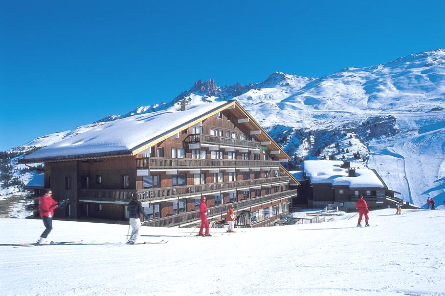 Luxury-European-Ski-Holiday 9