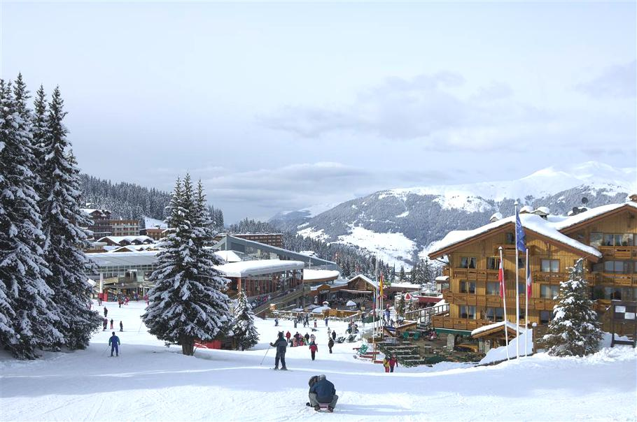 Luxury-European-Ski-Holiday 12