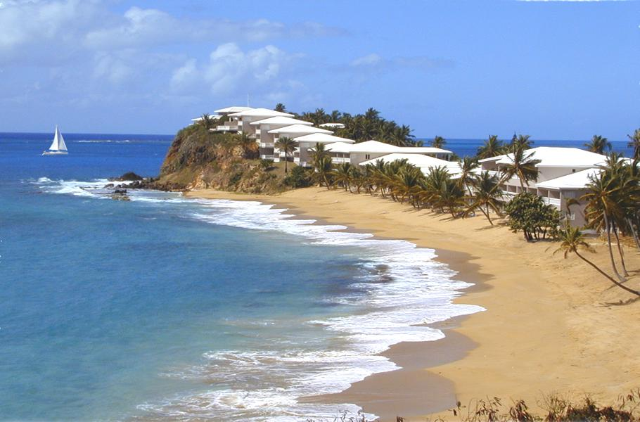 Luxury-Resort-Curtain-Bluff-Antigua 1