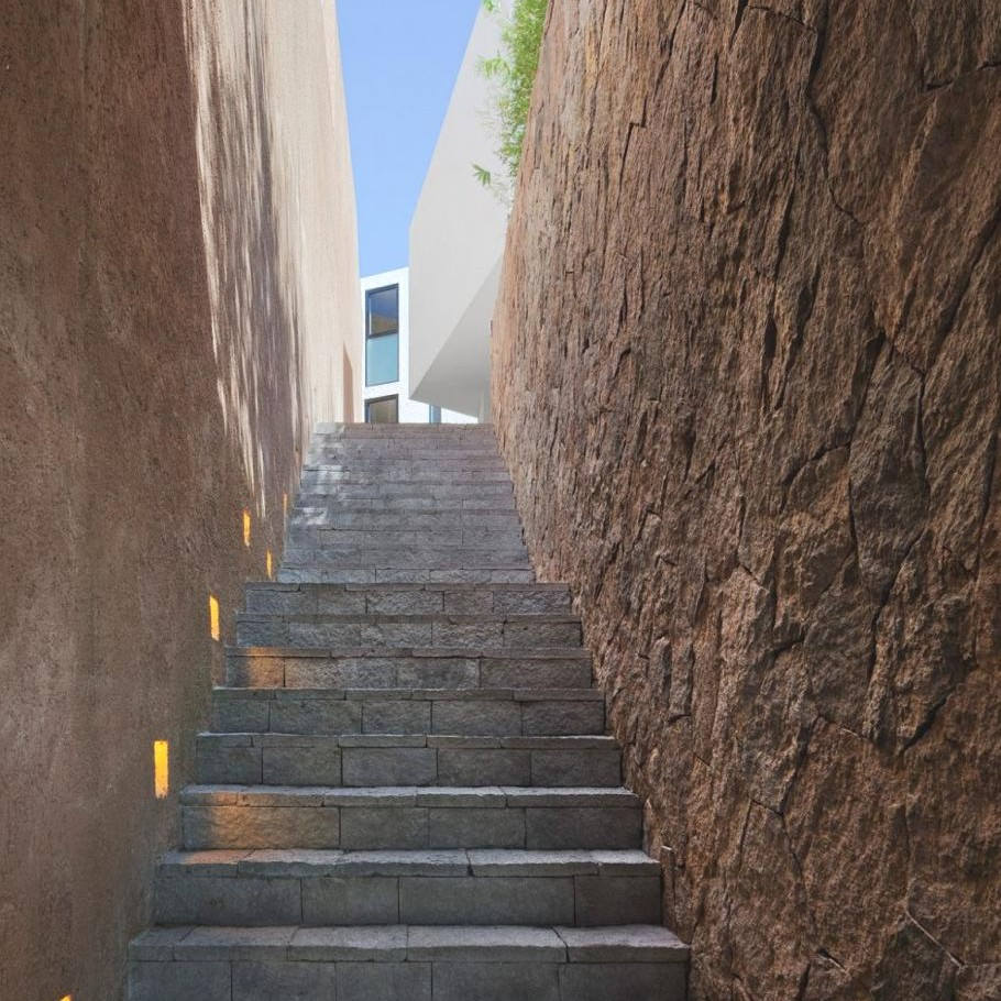 Contemporary-Apartment-Mexico-01