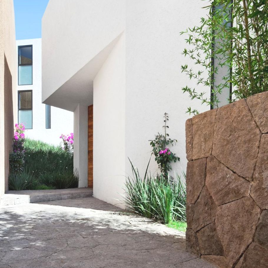 Contemporary-Apartment-Mexico-02
