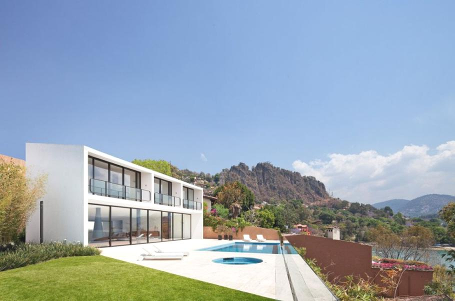Contemporary-Apartment-Mexico-03