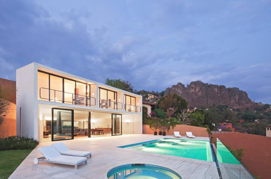 Contemporary-Apartment-Mexico-04