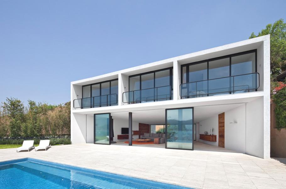 Contemporary-Apartment-Mexico-05