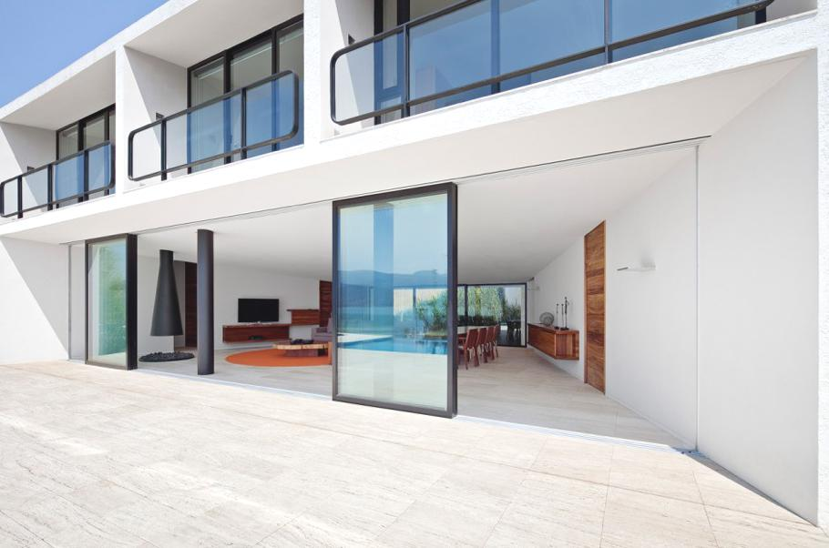 Contemporary-Apartment-Mexico-06