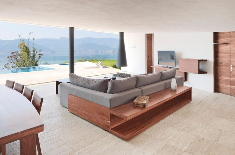 Contemporary-Apartment-Mexico-07