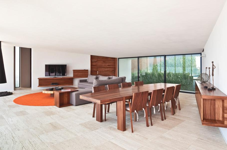 Contemporary-Apartment-Mexico-08