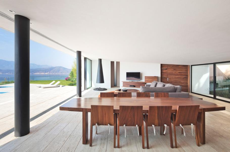 Contemporary-Apartment-Mexico-09