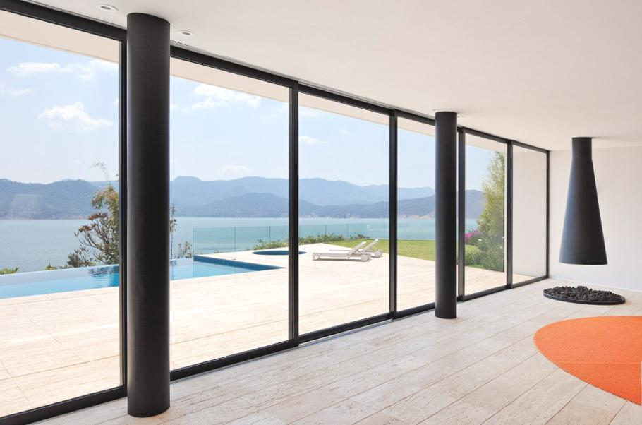 Contemporary-Apartment-Mexico-10