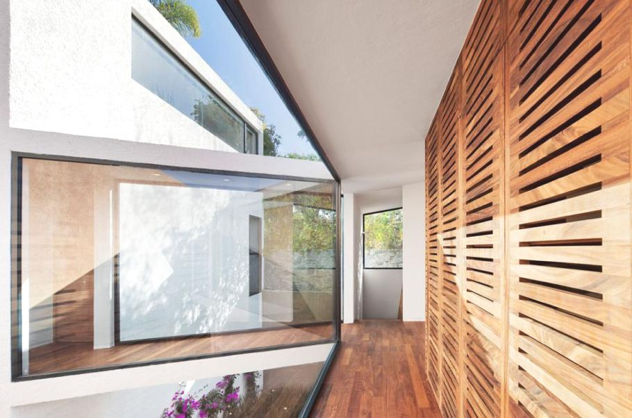 Contemporary-Apartment-Mexico-11