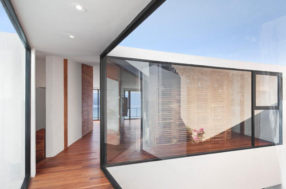 Contemporary-Apartment-Mexico-12