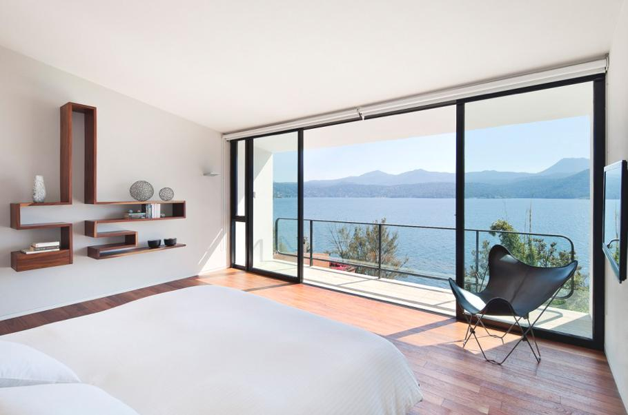 Contemporary-Apartment-Mexico-13