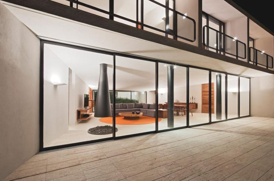 Contemporary-Apartment-Mexico-14