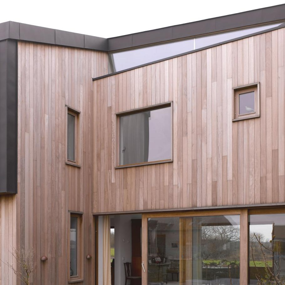 Contemporary-Bavent-House-England-03
