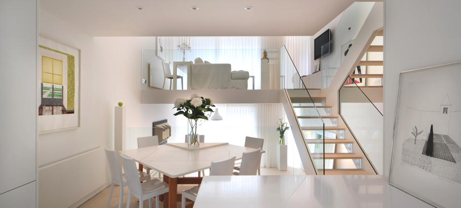 Contemporary-London-Apartment-04