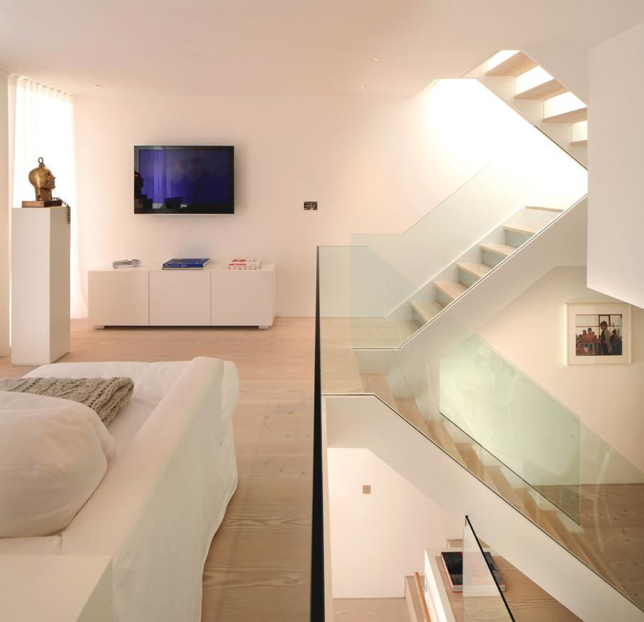 Contemporary-London-Apartment-08