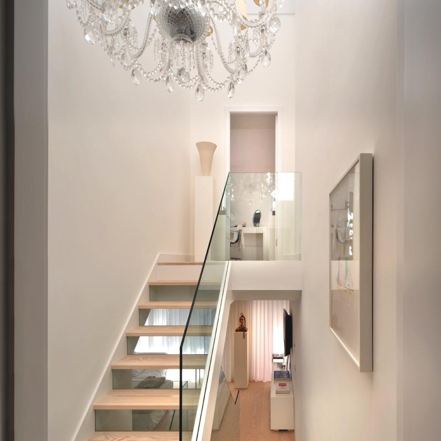 Contemporary-London-Apartment-11