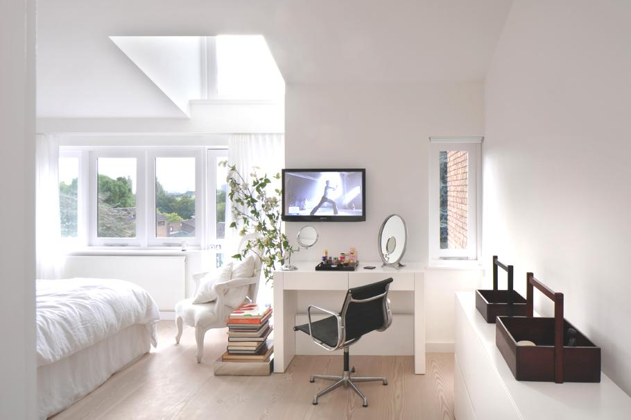 Contemporary-London-Apartment-13