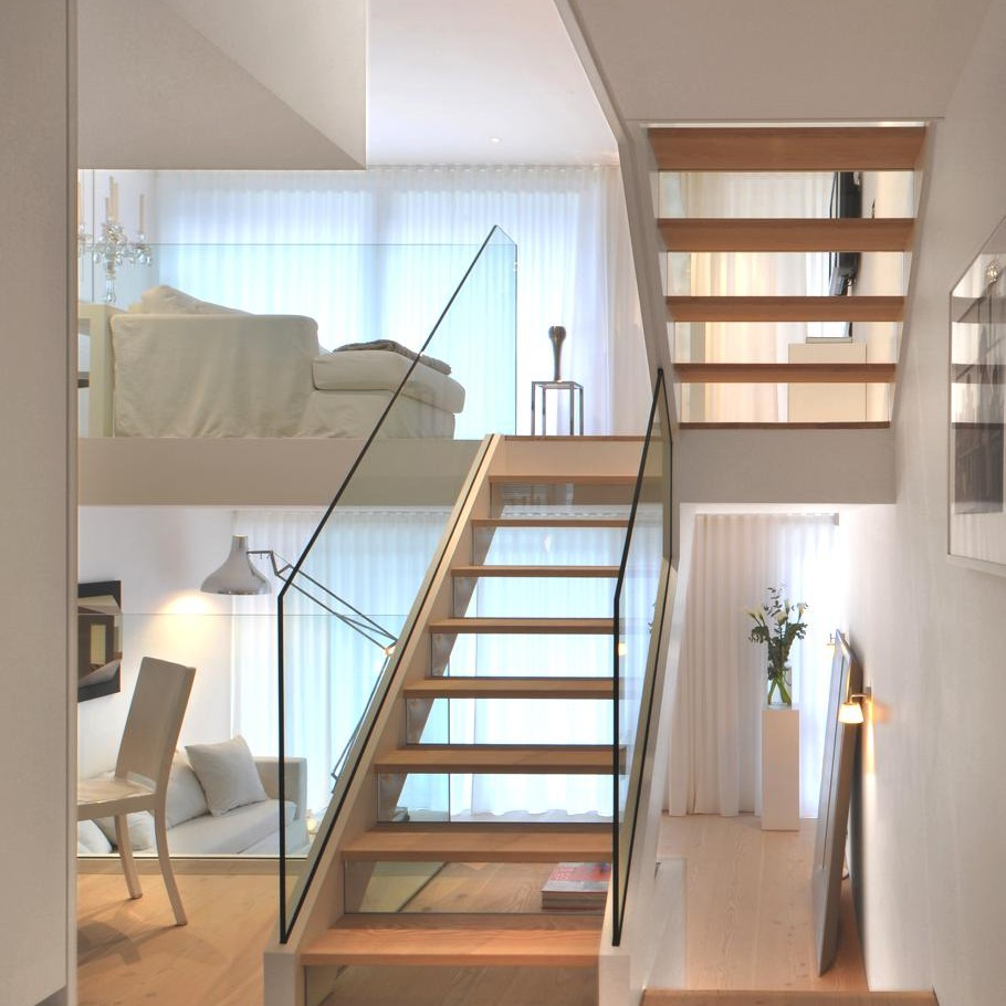 Contemporary-London-Apartment-15