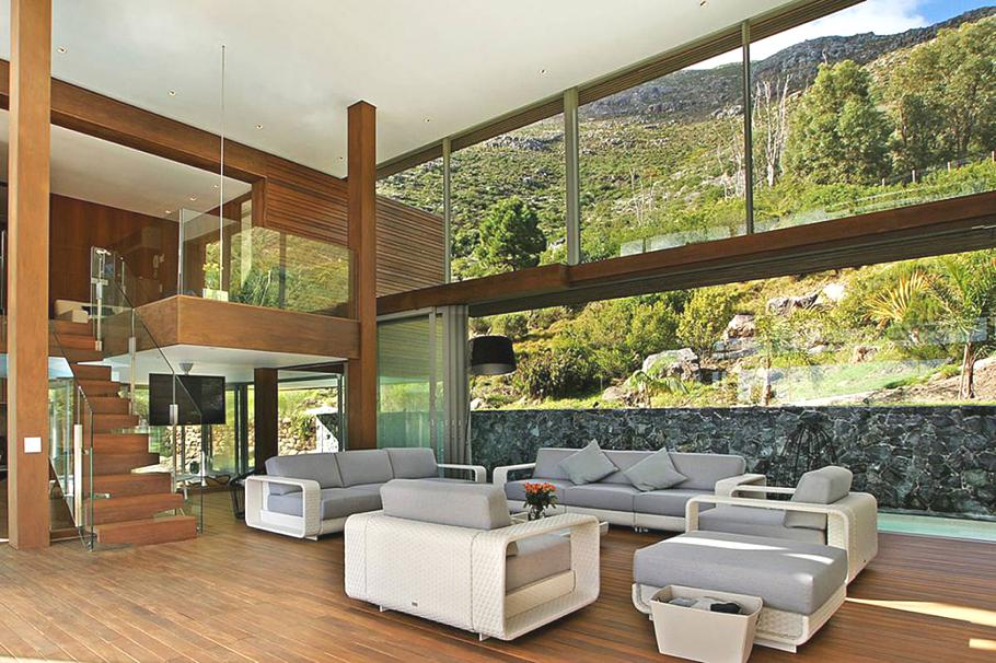 Contemporary-Property-South-Africa-05